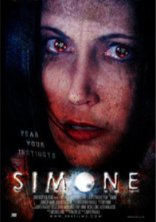 Simone review