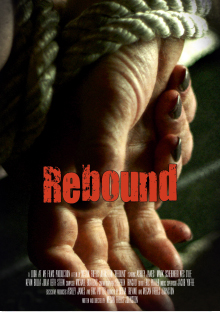 Rebound Review