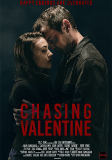 Chasing Valentine review