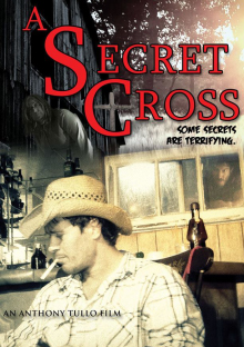 A secret cross review