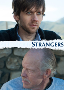 Strangers Review