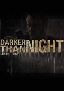 Darker Than Night review