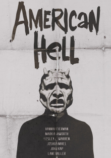 American Hell Review