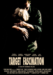 Target Fascination review