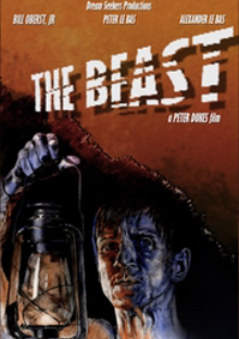 The Beast Review