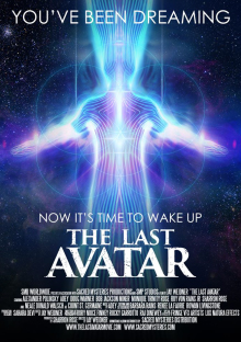 Last Avatar Review