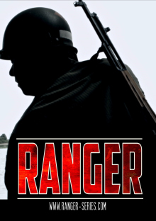 Ranger Review