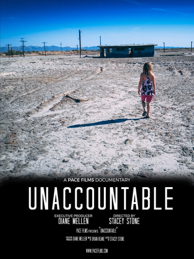 Unaccountable Review.