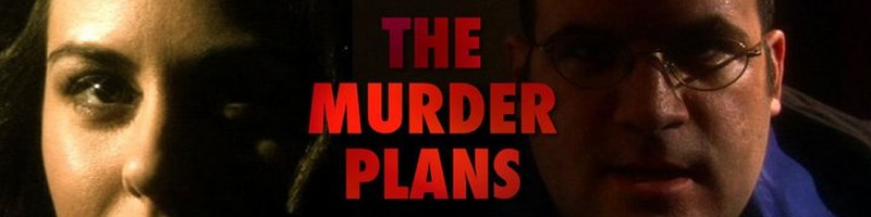 THE MURDER PLANS PICTURE