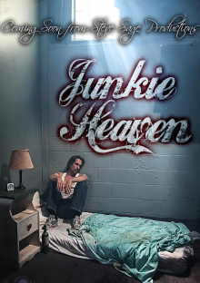 Junkie Heaven Review