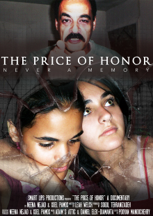 Price of Honor Review