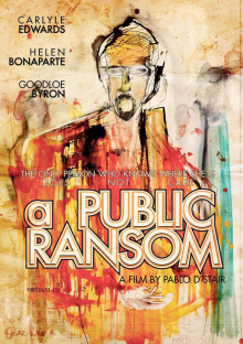 A Public Ransom Review