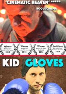 Kid Gloves Review