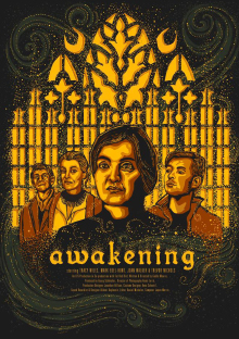 awakening review
