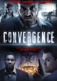 Convergence Review