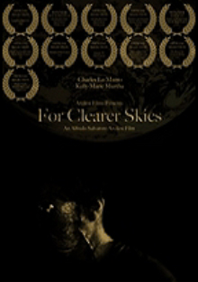 for Clearer Skies Review