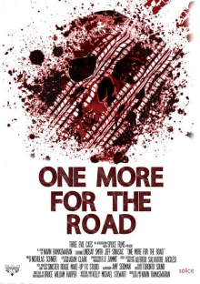 One More For The Road Review