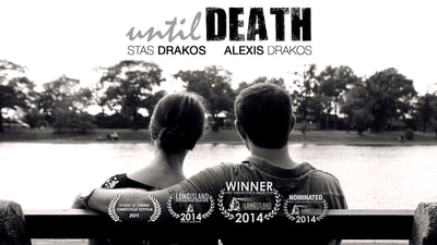 Until Death review.