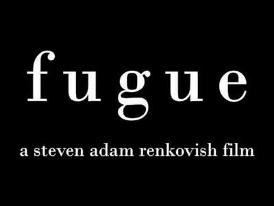 Fugue review.