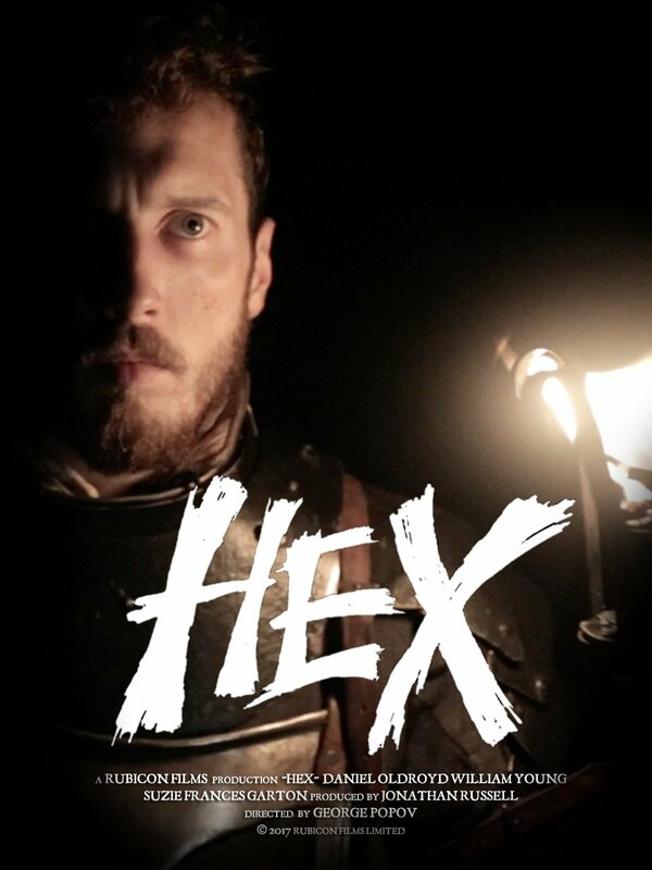 Hex Review.
