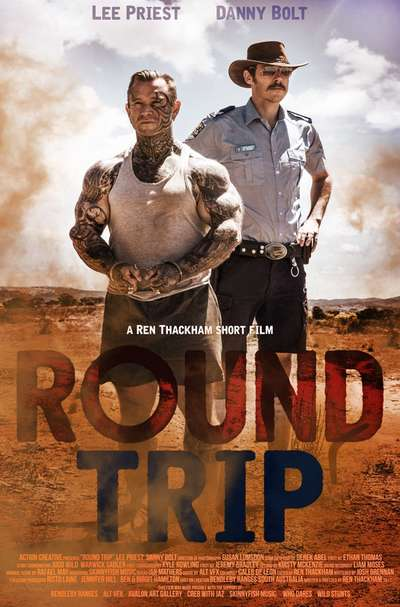 Round Trip Review.