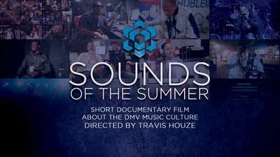 Sounds Of The Summer Review.