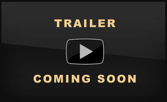 Trailer coming soon.