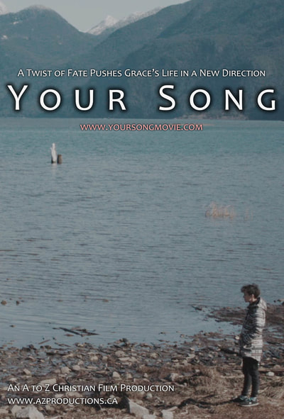 Your Song Review.
